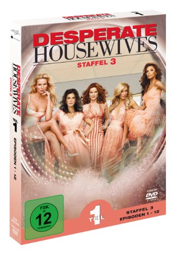 desperate housewives staffel 1 folge 1
