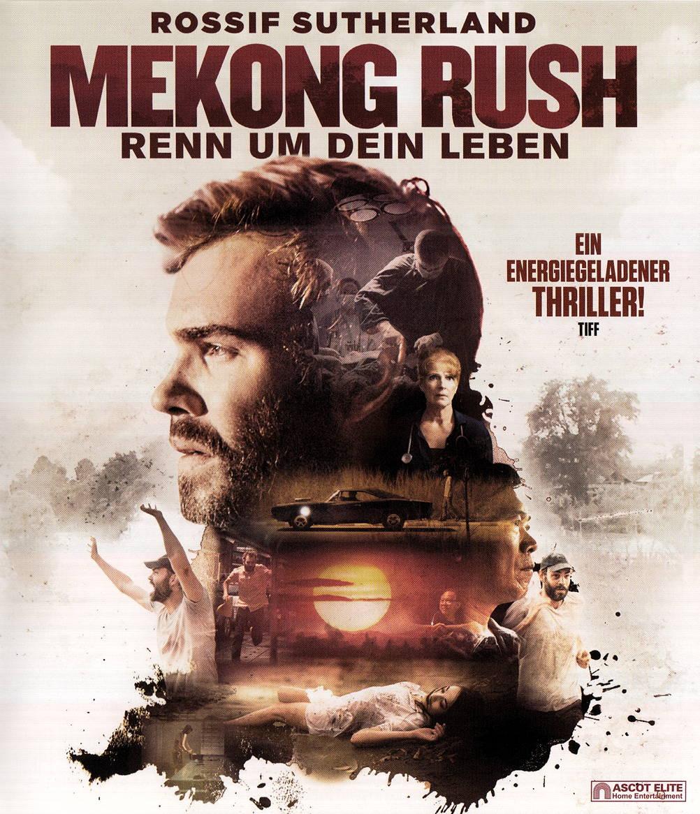 Mekong.Rush.Renn.Um.Dein.Leben