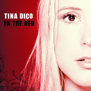 In the Red [CD]